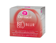 CREMA BT CELL BLUR
